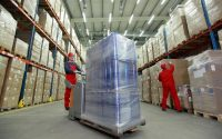 The Importance of Maintaining Your Warehouse