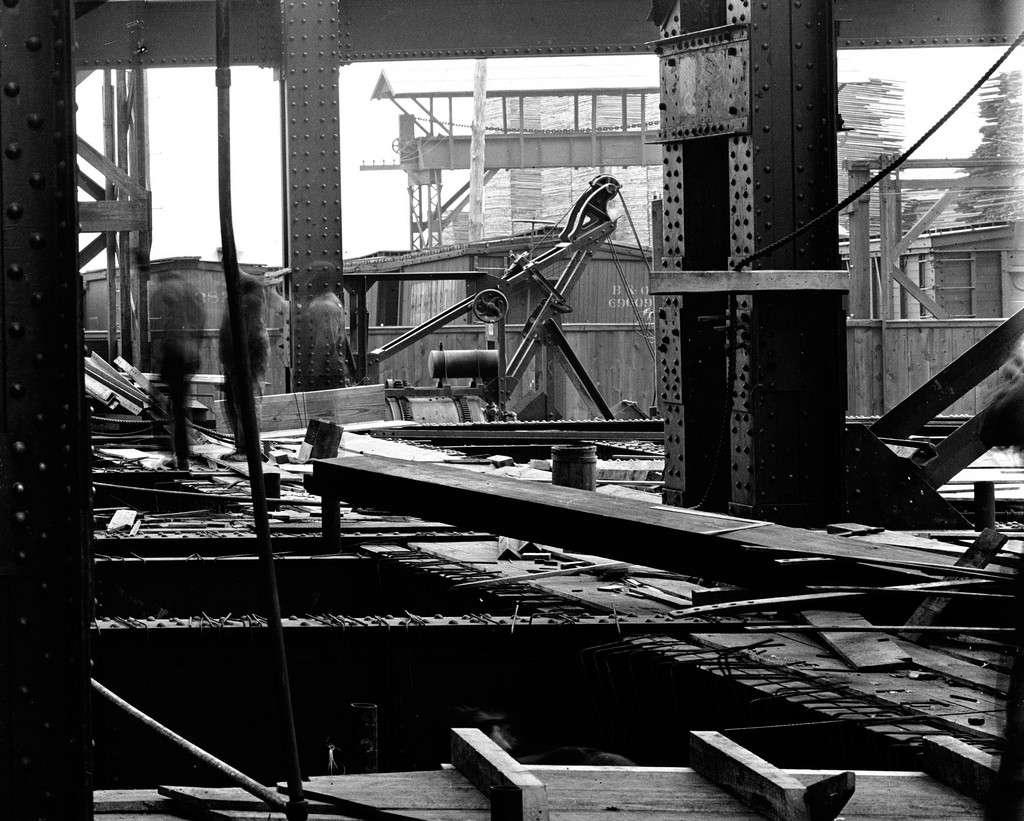 Trends in the Industry Come and Go, But Construction Insurance Is Forever