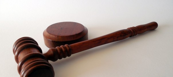 Attorneys Professional Liability Insurance Concerns