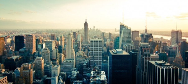 New York Umbrella Policies for Businesses of all Size
