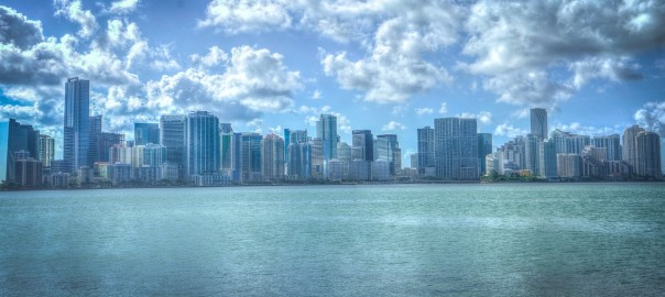 Miami Workers Compensation Insurance