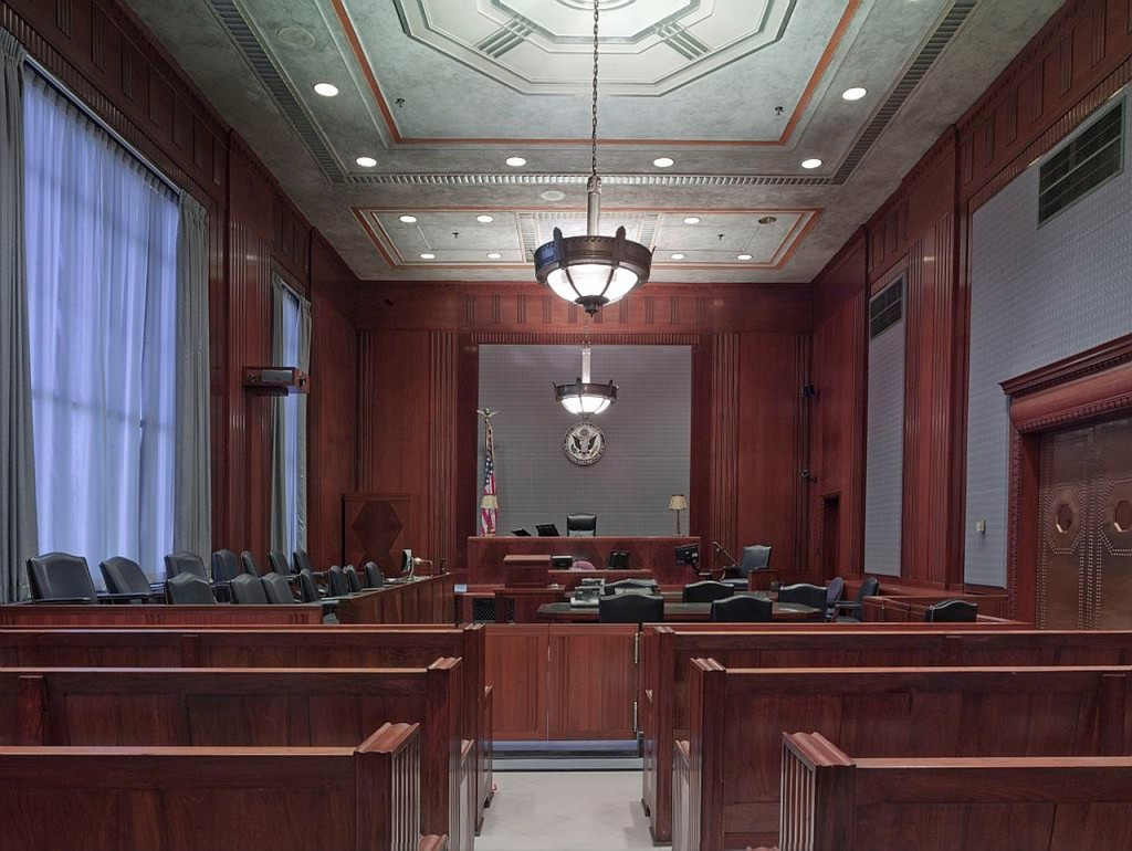 Attorneys Need Lawyers Professional Liability Insurance
