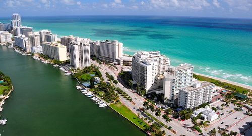 business insurance in Florida