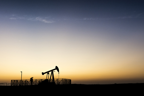 new mexico oil field insurance