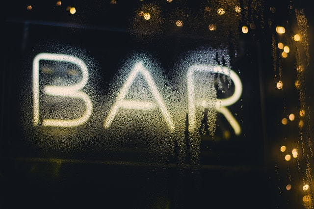 liquor liability insurance for bars